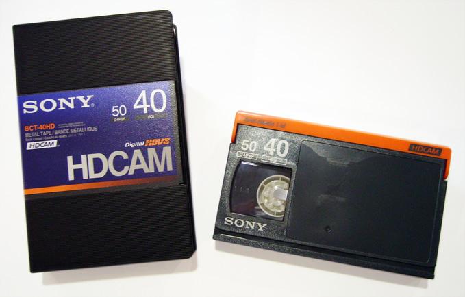 оцифровка и запись видео на DVD в Москве