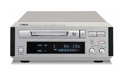 Оцифровка mini dv кассет